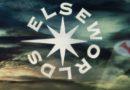 Elseworlds: O que nós já sabemos sobre o crossover da CW.