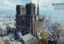 Assassin's Creed GRATUITO na UPlay!