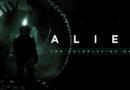 Alien ganha adaptação para RPG!
