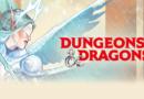 Jogos de Dungeons & Dragons em Promoção na Steam!