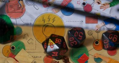 Financiamentos Coletivos de RPG no Brasil – Junho/2019