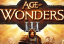 Age of Wonders III GRATUITO na Steam!