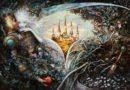 Conheça a nova edição de Magic the Gathering – Throne of Eldraine