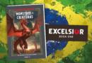 D&D 5ª Edição no Brasil: Monstros & Criaturas