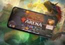 Magic Arena – Lançamento Para Celular Anunciado!