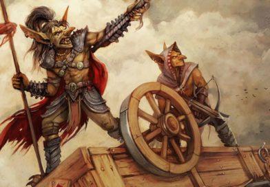 D&D 5ª Edição: 12 Aventuras Gratuitas Por Tempo Limitado!