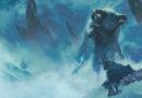 D&D 5ª Edição: Icewind Dale – Rime of the Frostmaiden